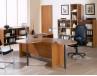 Мебель для персонала Fact