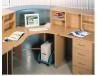 Мебель для персонала Рондо Люкс