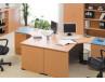 Мебель для персонала Эрго
