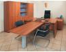 Офисная мебель для руководителя Патриот