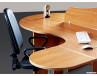 Мебель для персонала Эдем2