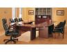 Офисная мебель для руководителя Born