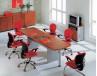 Мебель для персонала Аргумент