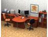 Мебель для персонала Сити