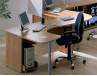 Мебель для персонала Оптима