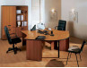 Мебель для персонала Net