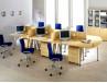 Мебель для персонала Business