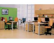 офисная мебель недорого в Москве