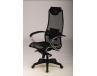 Офисные кресла SAMURAI для руководителя