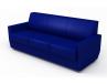 Офисный диван Омега
