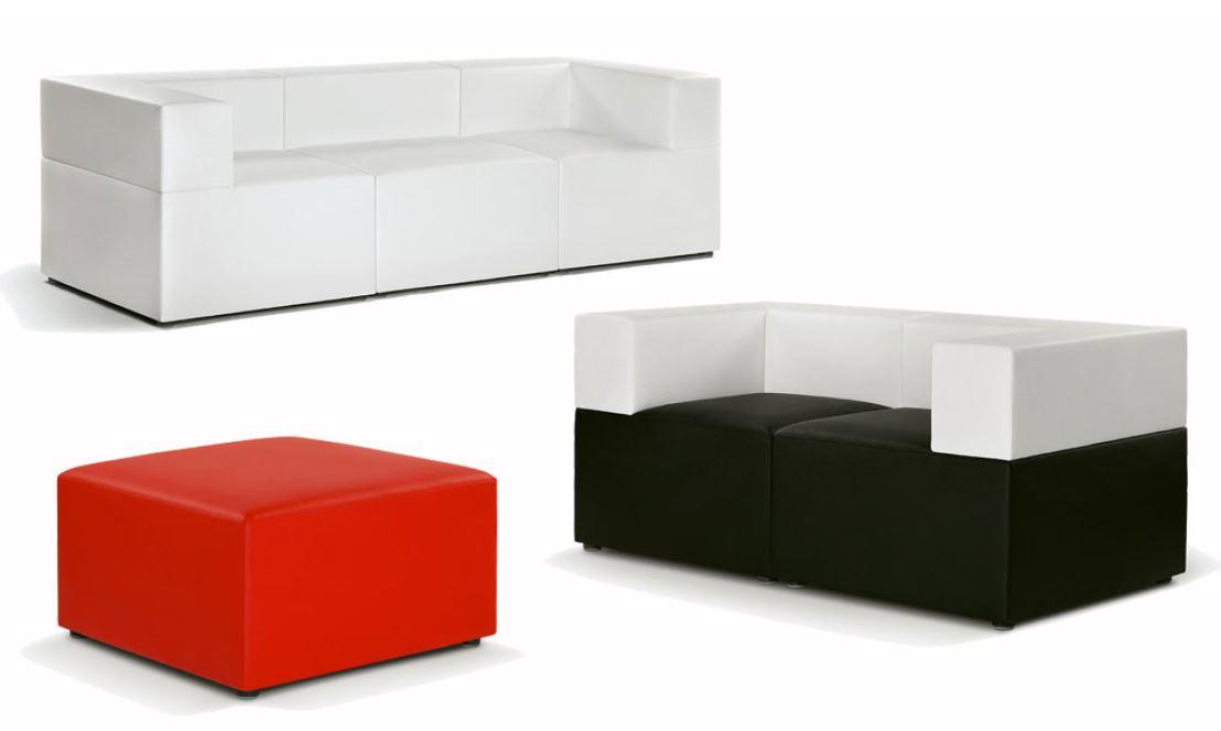 купить шкаф кровать диван трансформер в москве